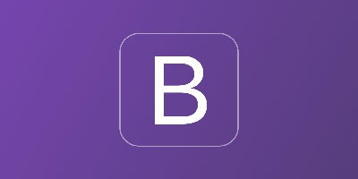 Formation Bootstrap